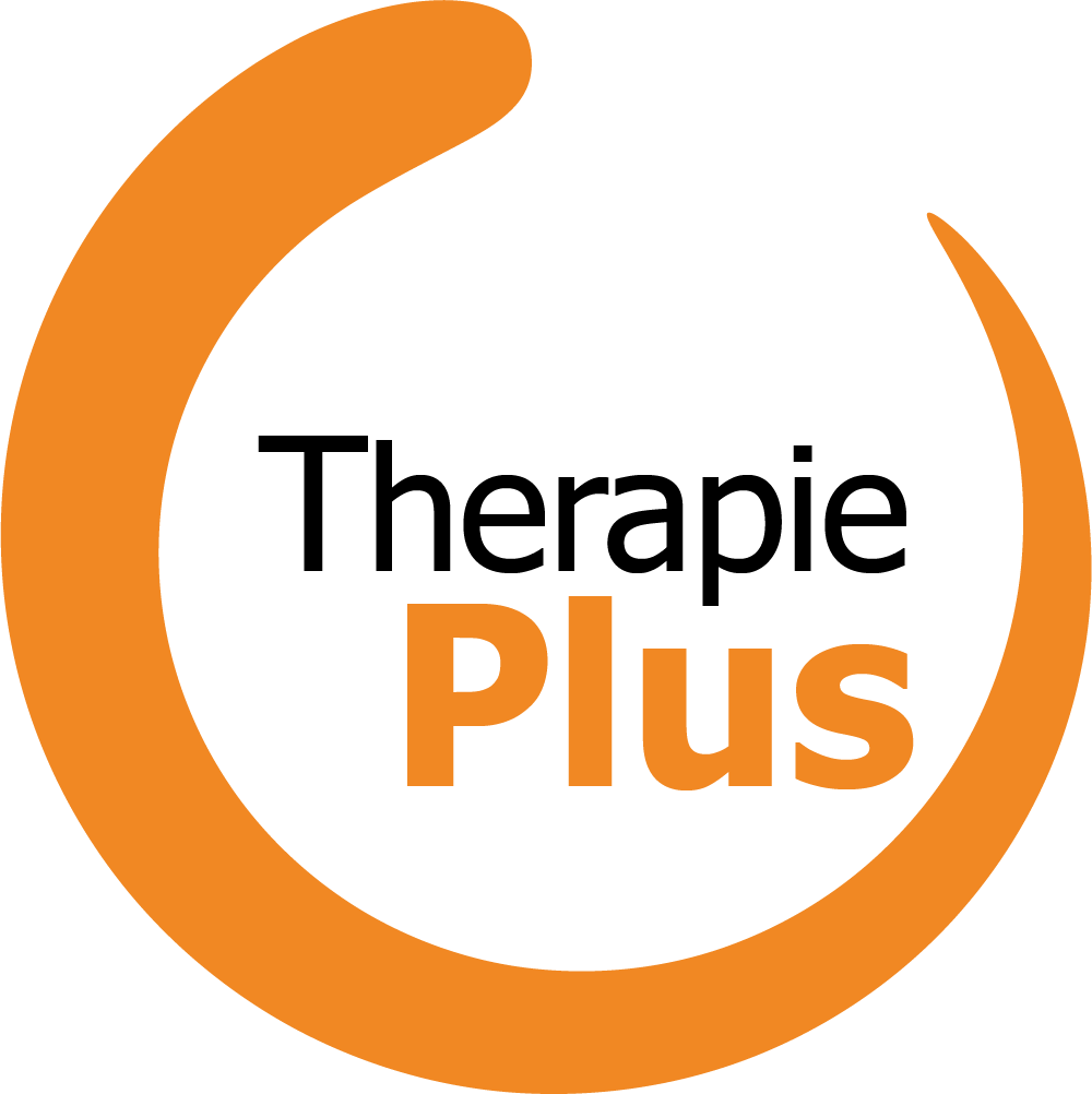 Therapie Plus